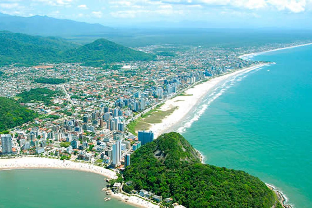 Matinhos Paraná fonte: www.praiasclub.com.br